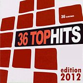 Play & Download 36 TopHits 2012 by Various Artists | Napster