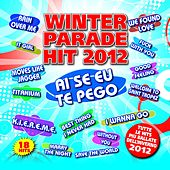 Winter Parade Hit 2012 by Various Artists