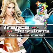 Play & Download Drizzly Trance Sessions (The Winter Edition 2011/2012) by Various Artists | Napster