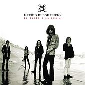 Play & Download El Ruído Y La Furia by Heroes del Silencio | Napster