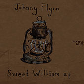 Sweet William EP by Johnny Flynn