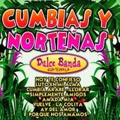 Cumbias y Norteñas by Dulce Banda Guatemala