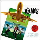 Play & Download Vacation To Nowhere by The Normals | Napster