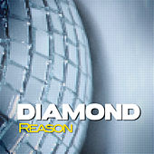 Play & Download Reason by Diamond | Napster