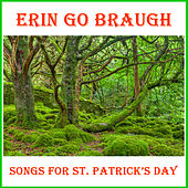 Erin Go Braugh by Various Artists