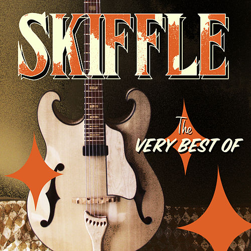 Play & Download Skiffle - The Very Best Of by Various Artists | Napster