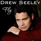 Play & Download Fly by Drew Seeley | Napster