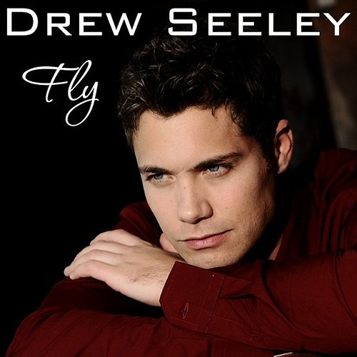 Fly by Drew Seeley