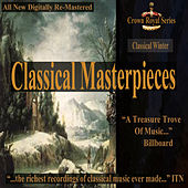 Play & Download Classical Winter - Classical Masterpieces by Various Artists | Napster