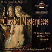 Play & Download Classical Mirror - Classical Masterpieces by Various Artists | Napster