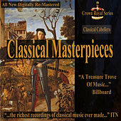 Play & Download Classical Cabellero - Classical Masterpieces by Various Artists | Napster