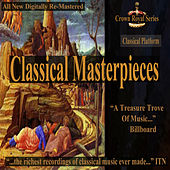 Classical Platform - Classical Masterpieces by Various Artists