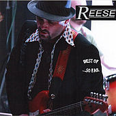 Play & Download Best Of...So Far by Reese | Napster