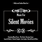 Play & Download Music for Silent Movies by Various Artists | Napster