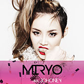 Play & Download MIRYO aka JOHONEY by Miryo | Napster