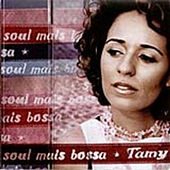 Play & Download Soul Mais Bossa by Tamy   Napster