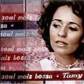 Soul Mais Bossa by Tamy