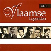 Play & Download Vlaamse Legenden, Vol. 1 by Various Artists | Napster