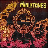 Play & Download Save Your Best Bits by The Parlotones | Napster