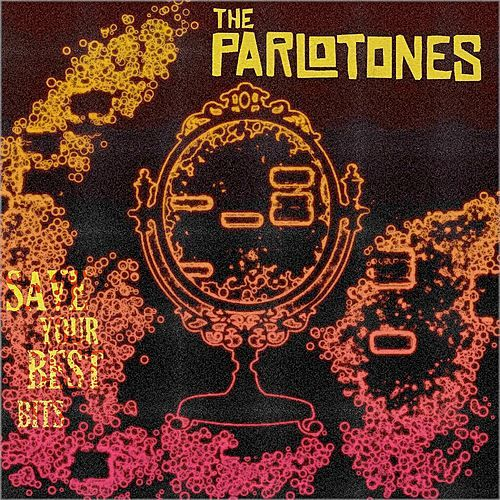 Save Your Best Bits by The Parlotones