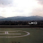 Play & Download Uko by UKO | Napster