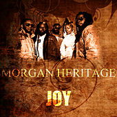 Play & Download Joy by Morgan Heritage | Napster