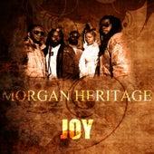 Joy by Morgan Heritage