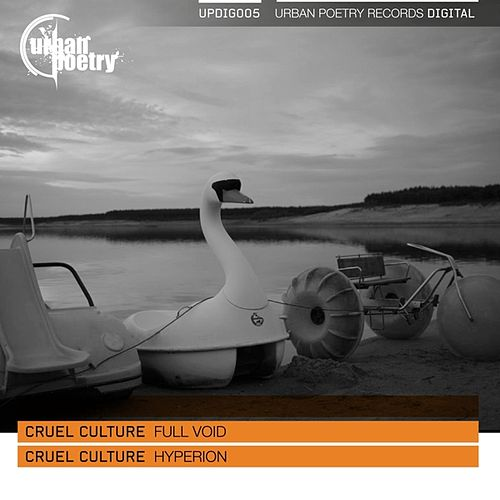 Play & Download Full Void / Hyperion by Cruel Culture | Napster