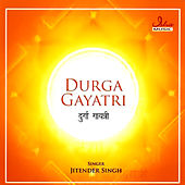 Play & Download Durga Gayatri by Various Artists | Napster