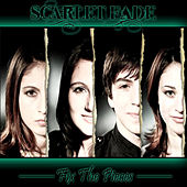 Play & Download Fix The Pieces by Scarlet Fade | Napster