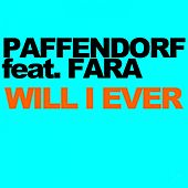 Play & Download Will I Ever by Paffendorf | Napster