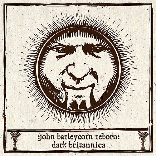 John Barleycorn Reborn by Various Artists