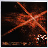Play & Download Zan by Ninjaman | Napster