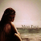 Play & Download Breathe Me In by Mimi Page | Napster