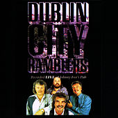 Play & Download Recorded Live At Johnny Fox's Pub by Dublin City Ramblers | Napster