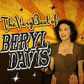 Play & Download The Very Best Of by Beryl Davis | Napster