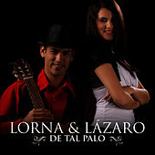 Play & Download De Tal Palo by Lorna | Napster