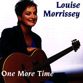 Play & Download One More Time by Louise Morrissey | Napster