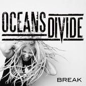 Break - Single by Oceans Divide