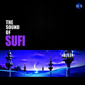 The Sounds of Sufii by Studio Sunset