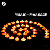 Music for Message by Studio Sunset