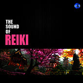 Play & Download The Sound of Reiki by Studio Sunset | Napster