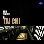 Play & Download The Sound of Thai Chi by Studio Sunset | Napster
