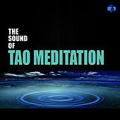 Play & Download The Sounds of Tao Meditation by Studio Sunset | Napster