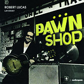Play & Download Layaway by Robert Lucas | Napster