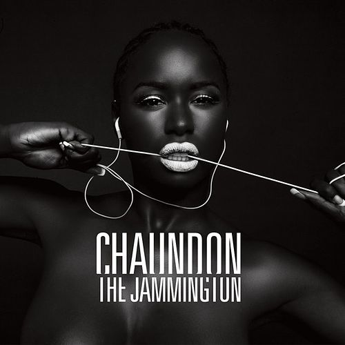 Play & Download The Jammington (Clean Version) by Chaundon | Napster
