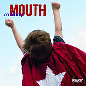 Play & Download Fearless by Cowboy Mouth | Napster