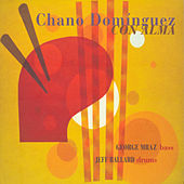 Play & Download Con Alma by Chano Domínguez | Napster