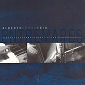 Play & Download Entremares by Alberto Conde | Napster