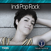 Indo Pop Rock by Various Artists